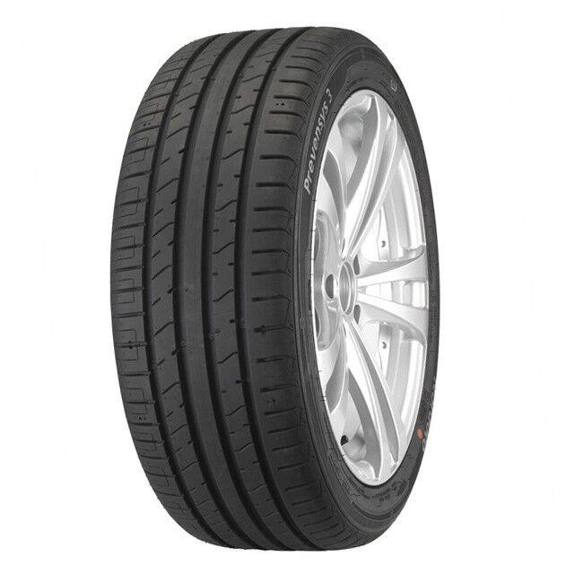 Norauto Neumático Norauto Prevensys 3 225/45 R17 94 Y Xl