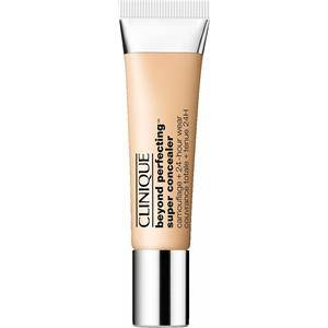 Clinique Make-up Concealer Beyond Perfecting Super Concealer N.º 10 Moderately Fair 8 g