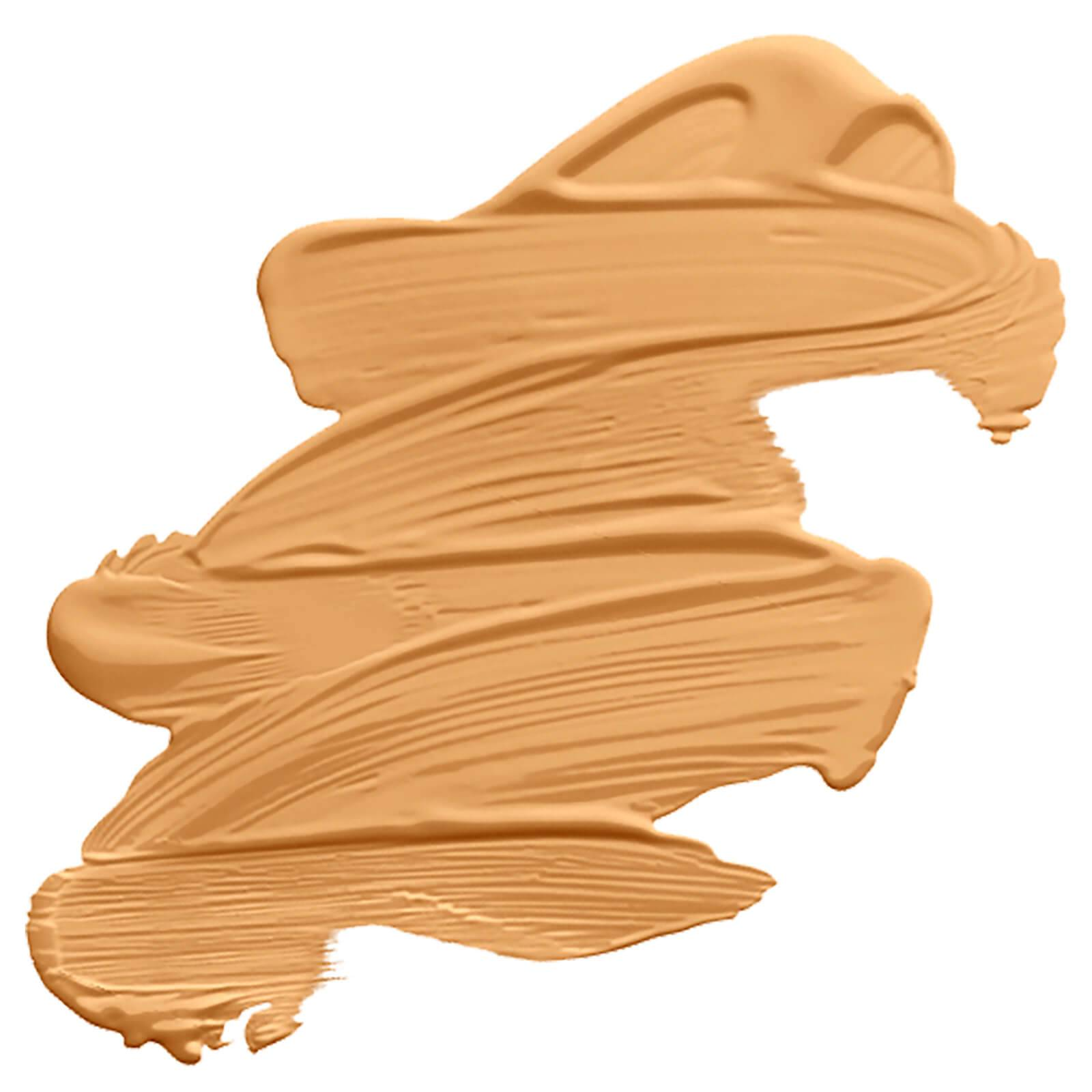 Laura Geller New York Base de maquillaje en crema Cover Lock de Laura Geller 30 ml (varios tonos) - Sand