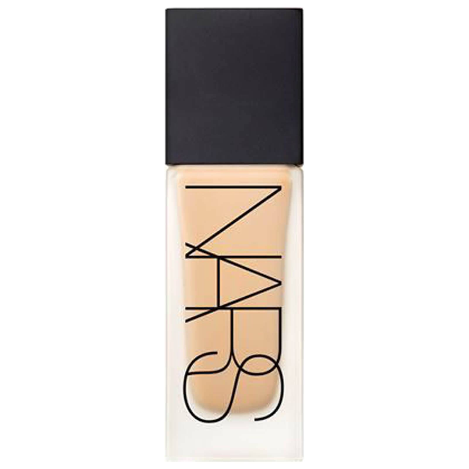 Nars Cosmetics Maquillaje  All Day Luminous Weightless Foundation - Barcelona