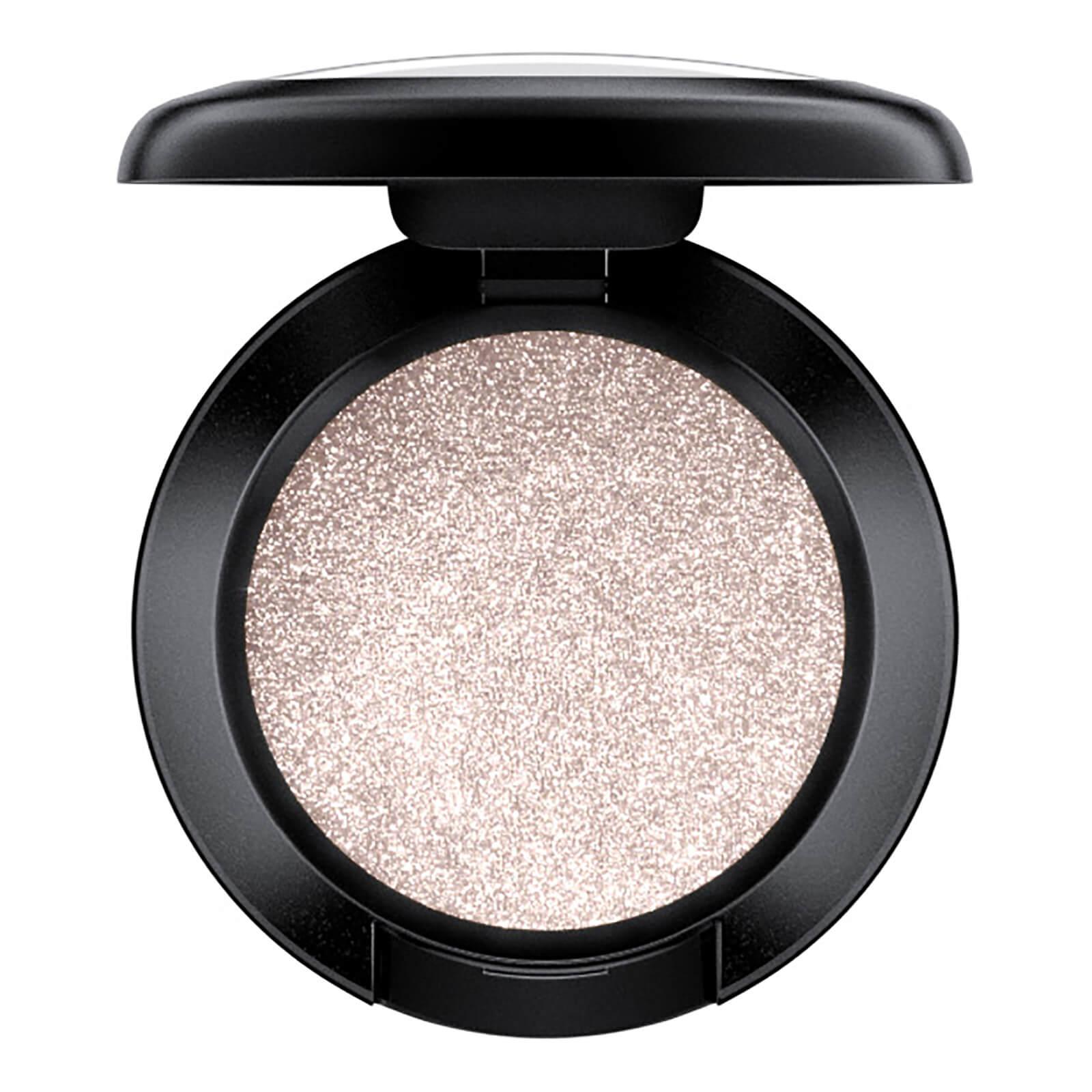 Mac Sombras de ojos  Pop Dazzleshadow (Varios Tonos) - She Sparkles