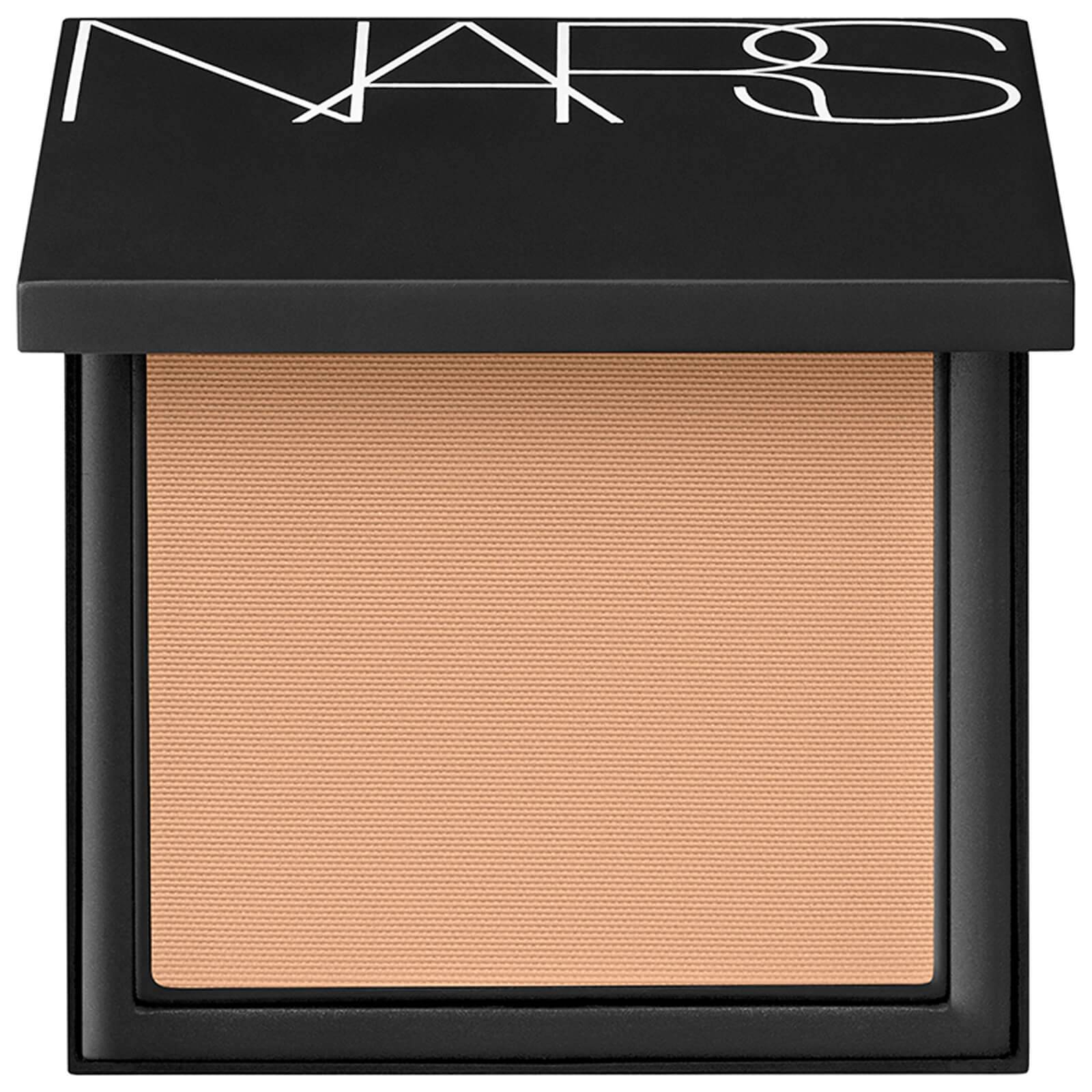 Nars Cosmetics Luminous Powder Foundation - Barcelona