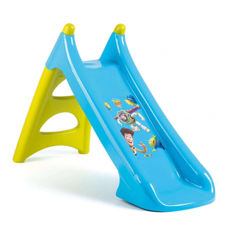 Smoby Tobogán Smoby XS Water Fun Disney Toy Story
