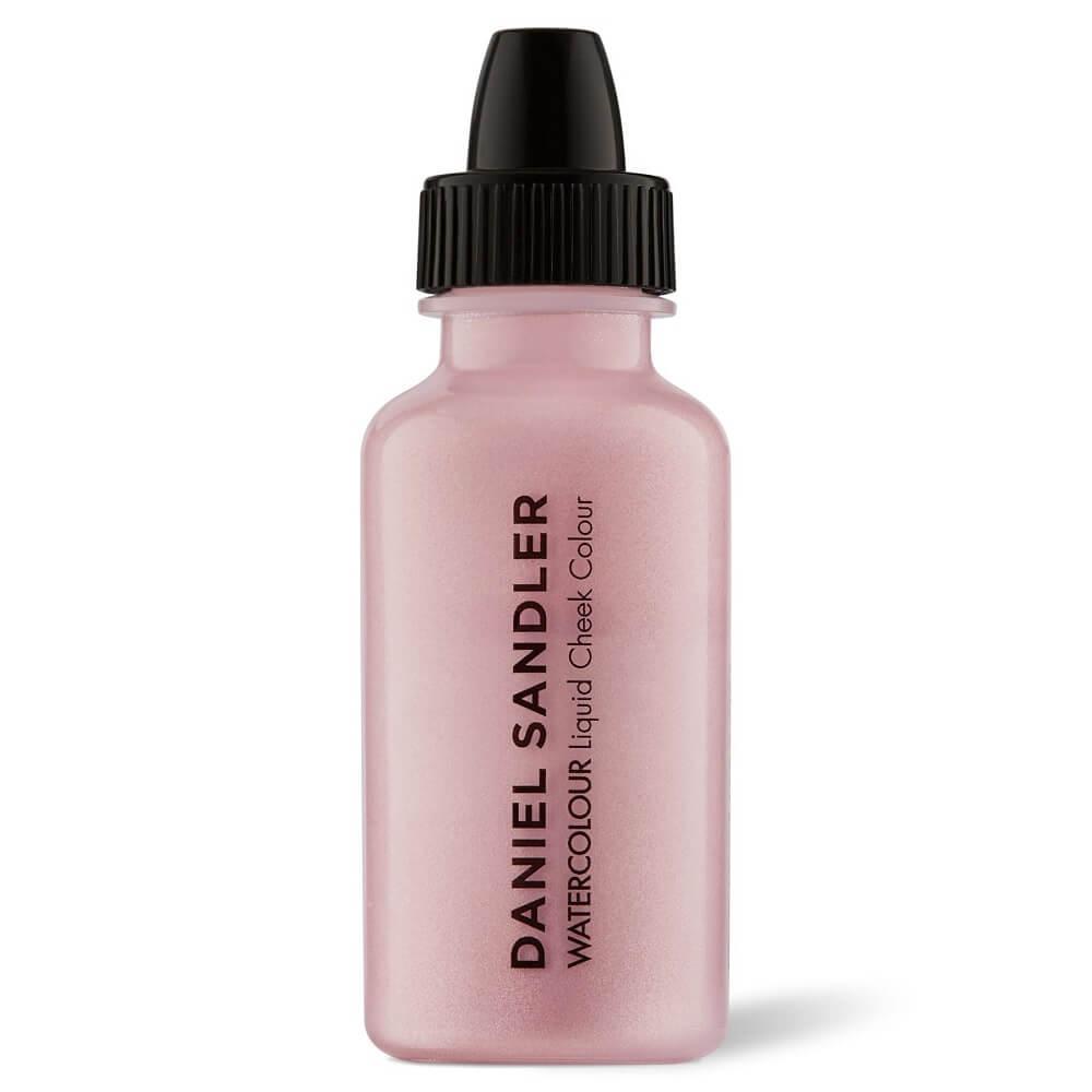 Daniel Sandler Colorete líquido Watercolour de  15 ml (varios tonos) - Icing