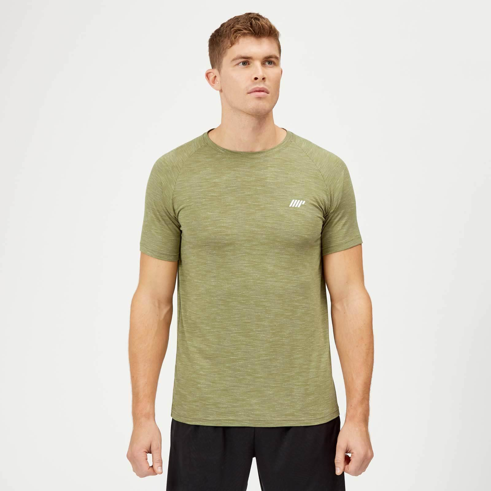 Myprotein Camiseta Performance Edición Limitada - XL