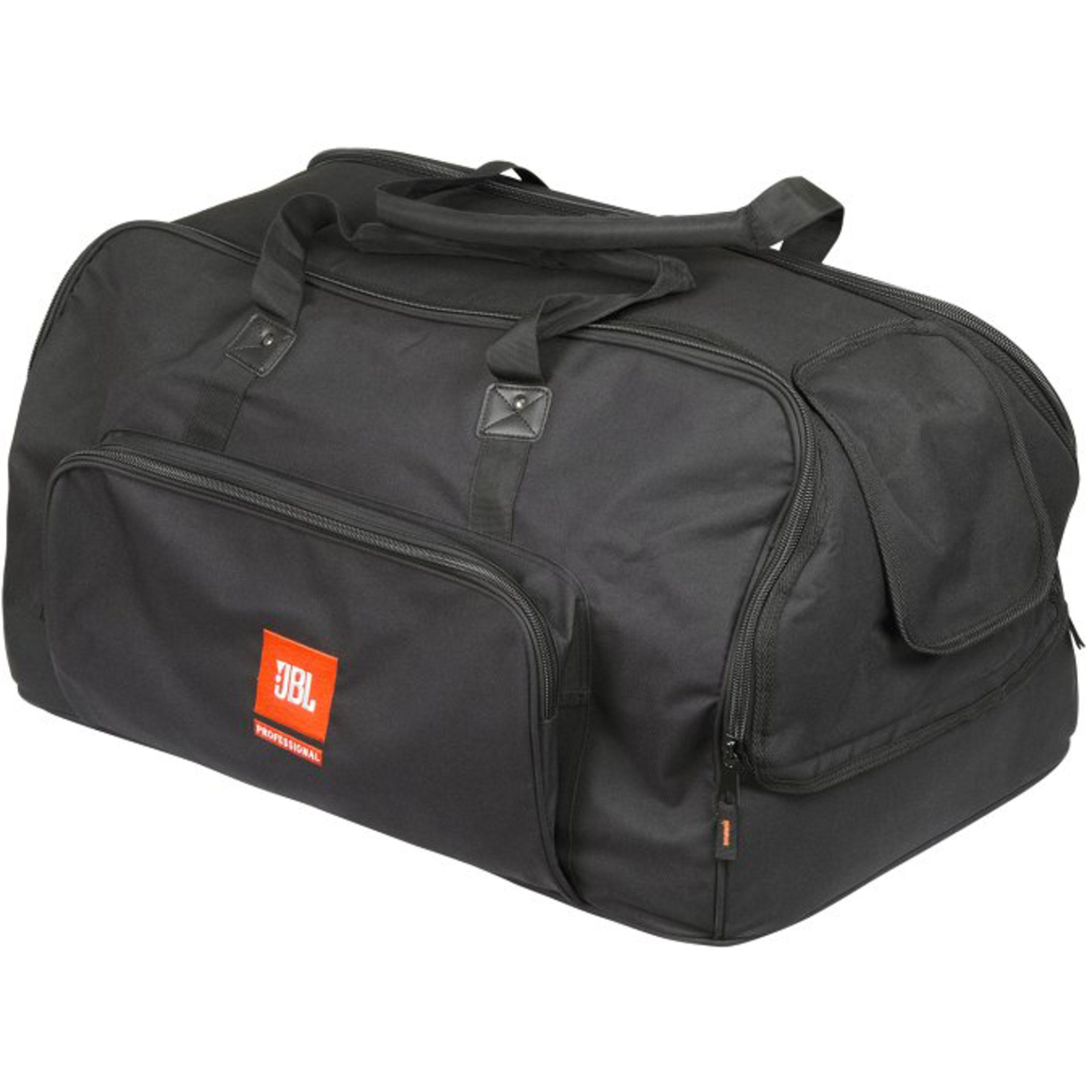 JBL EON 615-BAG Transporttasche f. JBL EON 615