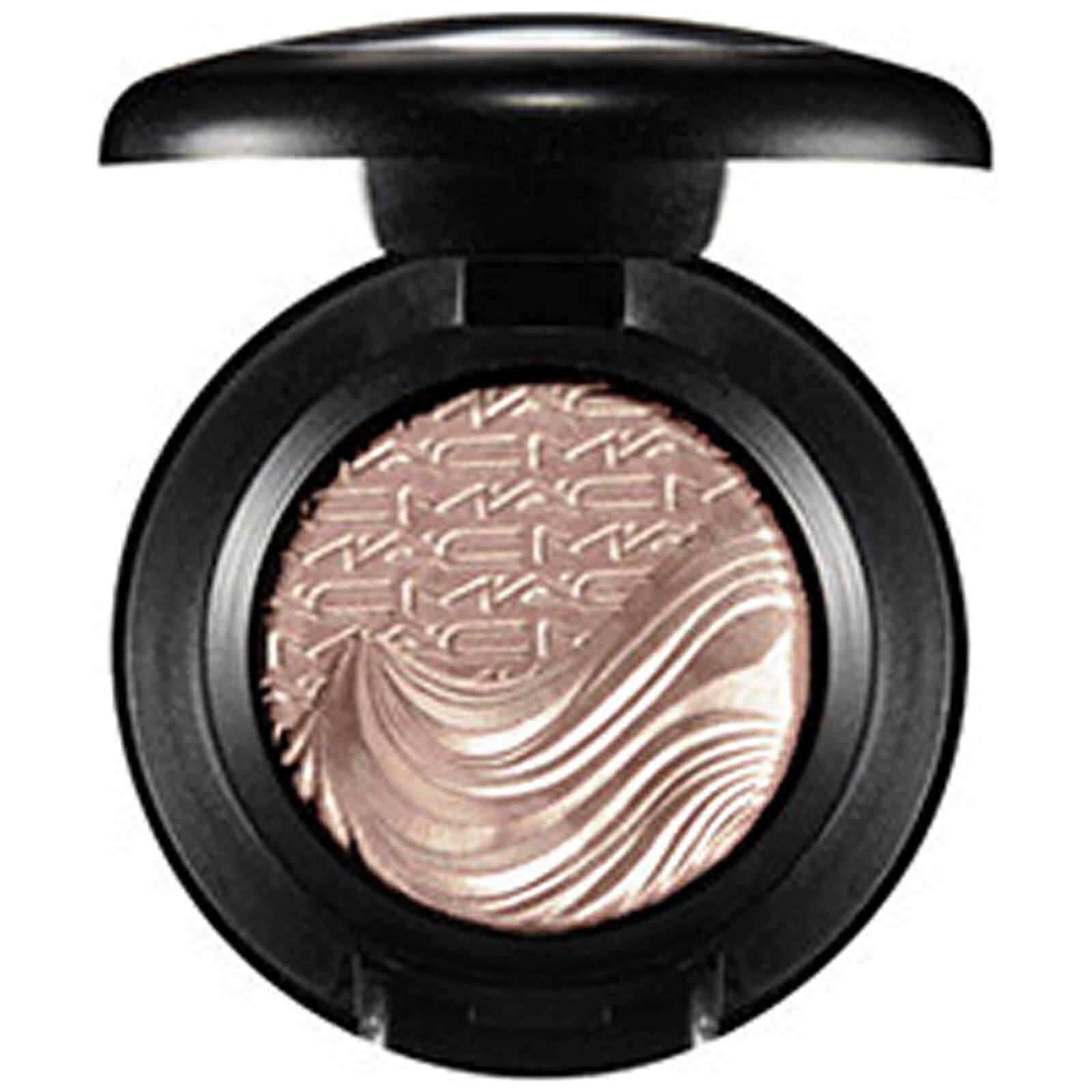 Mac Sombras de Ojos  Extra Dimension Eye Shadow (Varios Tonos) - A Natural Flirt