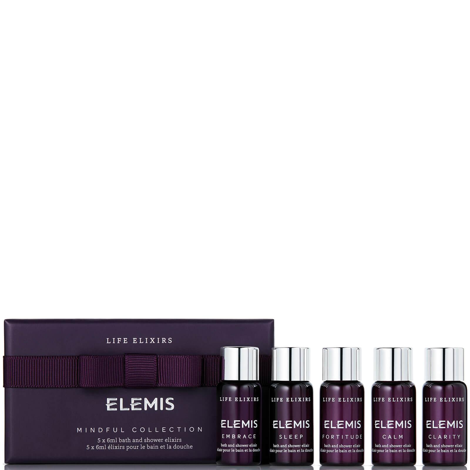 Elemis Colección Life Elixirs Mindful de  30 ml