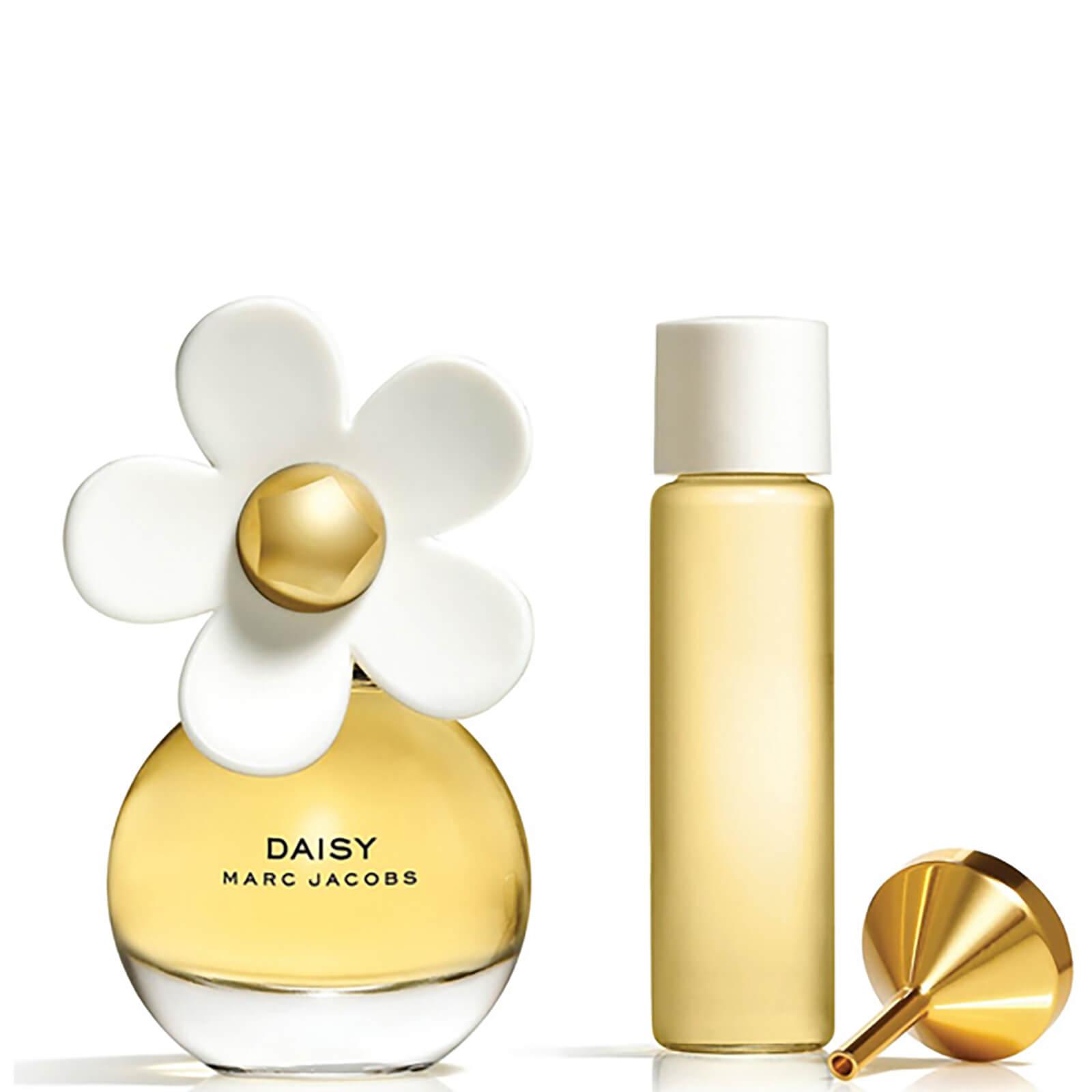 Marc Jacobs Spray de bolsillo Daisy de Marc Jacobs (20 ml)