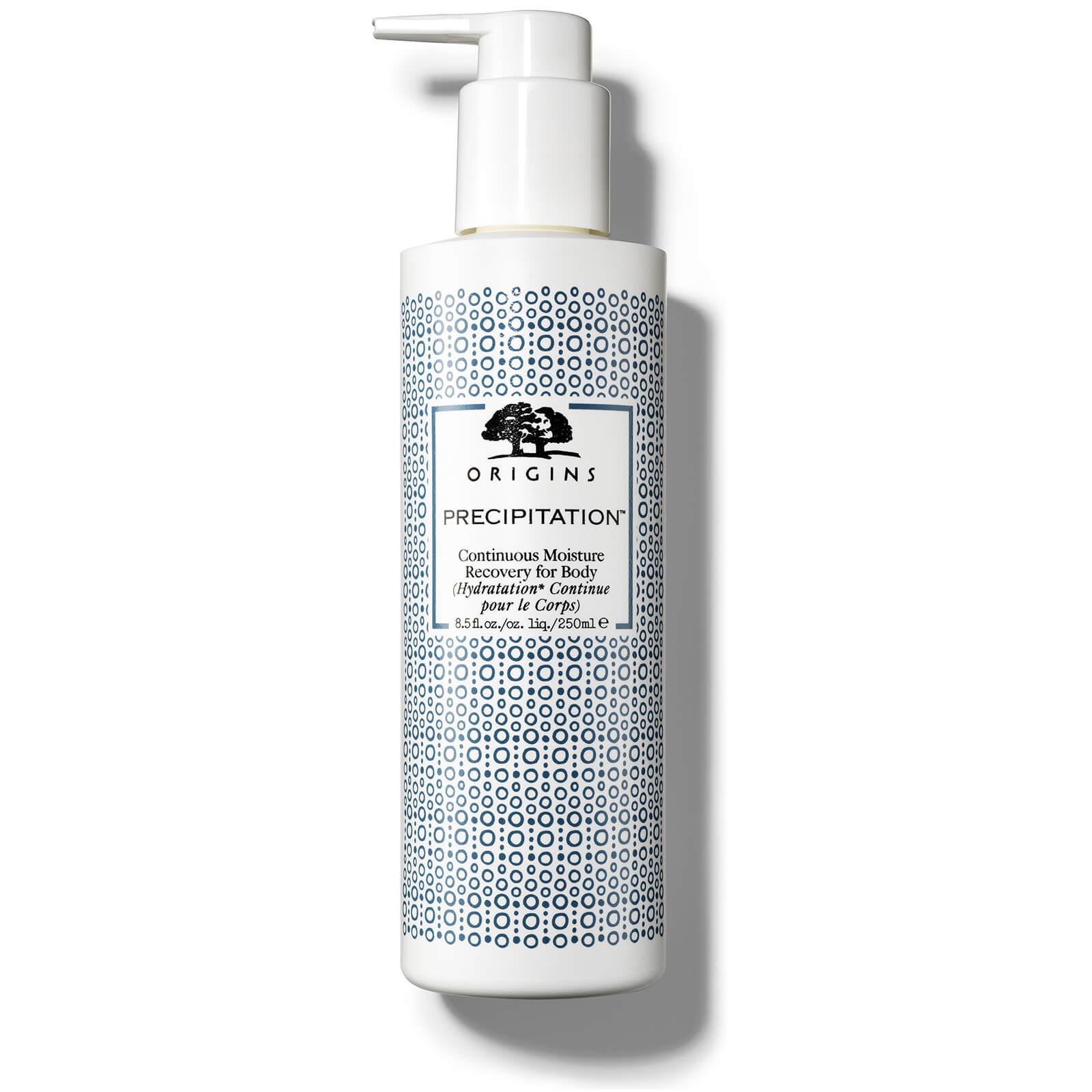 Origins Crema Hidratante  Precipitation™ Extra Continuous Moisture Recovery (200ml)