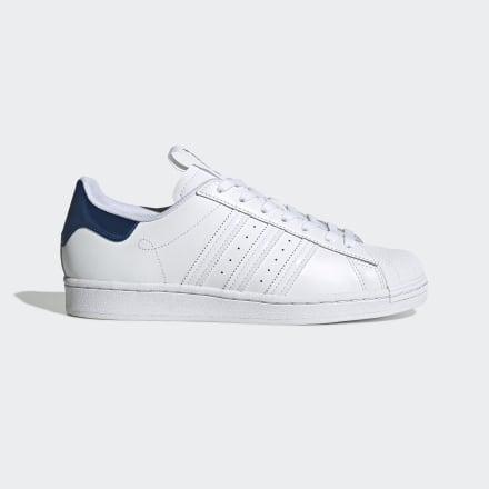 Adidas Zapatilla Superstar