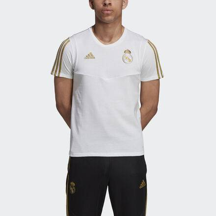 Adidas Camiseta Real Madrid