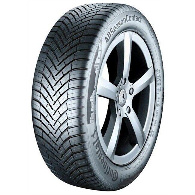 Continental Neumático Continental Allseasoncontact 225/45 R17 94 V Xl
