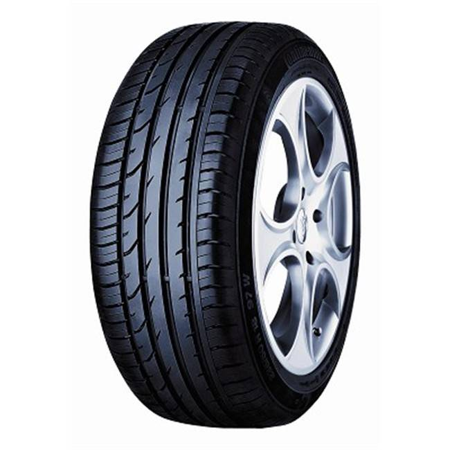 Continental Neumático Continental Contipremiumcontact 205/55 R16 91 V * Runflat