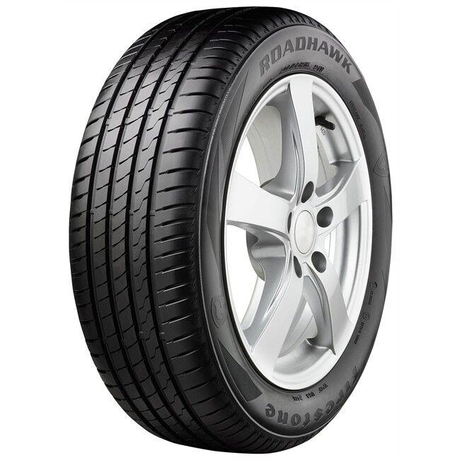 Firestone Neumático Firestone Roadhawk 225/45 R17 91 Y