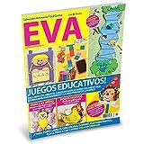 Goma Eva Ed.02