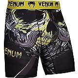 Venum Viking - Pantalones cortos de hombre para Vale Tudo Negro negro Talla:XL
