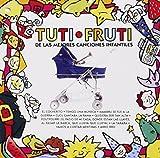 Tuti-Fruti Mejores Canciones Infantiles