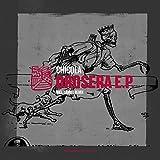 Drosera (Samu.l Remix)