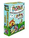 Canciones Infantiles y Cuentos Vol. 2 [DVD]