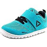 Reebok R Crossfit Nano 6.0 Niño US 5 Azul Zapatos Deportivos