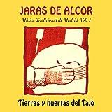 Canciones Infantiles: el Señor Don Gato, la Pájara Pinta y la Chata Marenguela