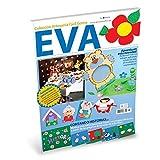 Goma Eva Ed.03