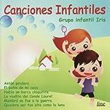 Canciones Infantiles Vol. 1