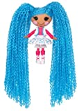 Awesome MGA Entertainment Inc Mini Lalaloopsy Loopy Hair Doll - Mittens Fluff  n  Stuff by Unknown