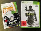Call of Duty: Modern Warfare 3 · Microsoft Xbox 360 · Sehr Gut · DHL Versand