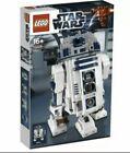 LEGO Star Wars R2-D2 (10225)