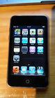 Apple iPod Touch 2nd Gen (A1288) 8GB Black Boxed / Negro en Caja