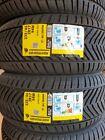 New Car Tyres Kormoran/Michelin 225/45/17 225 45 ZR17 94W 225 45 17 ALL SEASON