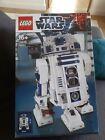 LEGO 10225 - R2D2 - neuf et scellé - NEW AND SEALED
