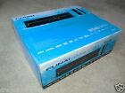 Funai WD6D-M101 DVD-Recorder / VHS-Videorecorder, OVP&NEU, 2 Jahre Garantie
