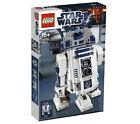 LEGO Star Wars R2-D2 (10225). Brand new. Sealed.