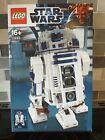 LEGO Star Wars 10225 R2-D2 - Brand New In Box