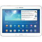 Samsung Galaxy Tab 3 P5210 10.1 WiFi weiss Android Gebrauchtware akzeptabel