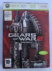 Giochi per Xbox 360 e Xbox ORIGINALE