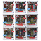 Tech Deck Sk8Shop Bonus Pack CHOICE OF PACK, ONE SUPPLIED, NEW