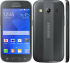 New Samsung Galaxy Ace 4   Unlocked   Android Smartphone   White   Grey   UK