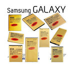 Bateria Para Samsung Galaxy S2 S3 S4 S5 Note 2 3 4 Mini Grand Neo Core Trend J1
