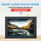 HD Touch Screen WiFi Digital Picture Frame 10.1 Inch 16GB Smart Digital Picture