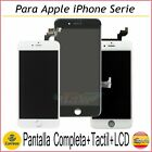 Pantalla para Apple iPhone 5 6 6S 7 8 Plus Completa LCD Display Frontal Completo