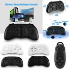 Mini Wireless Bluetooth Game Controller Gamepad Joystick for Android Phone PC