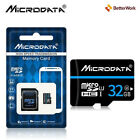 Memory Card Micro SD High Quality Class 10 32 GB Micro Data TF Card New Micro sd