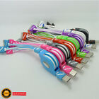 4 in 1 Universal Multi Charging USB Charger Cable For iPhone 4s 5s iPod Samsung