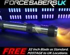 STAR WARS FX LIGHTSABER, Skywalker, Vader. Model - Dark Master