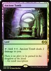 MtG Magic The Gathering Ultimate Masters Rare And Mythic FOIL Cards x1