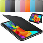 Folding Leather Stand Smart Slim Cover Flip Case for Samsung Galaxy Tab 3 7 8,10